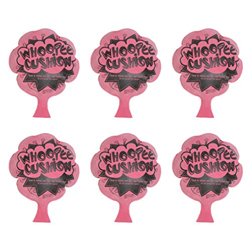 Play Kreative Whoopee Cushion Prank TM by Play Kreative