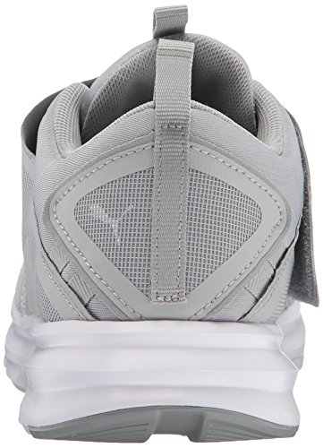 7 puma Donna Us Cinturino Da Wn M Quarry White Enzo pq04RwX