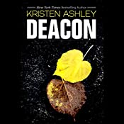 Deacon | Kristen Ashley