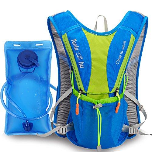 JWBB 5 L, Männer und Frauen, die eng anliegenden Schultertasche, Outdoor, wasserdicht, marathon Wassersack, weste Tasche. Sammlung und Kauf von Magic Kopftücher