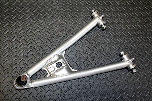 Yamaha Lower (Yamaha YFZ450 lower a-arm 04-09 left right Raptor 700 OEM factory SHIFTER SIDE)