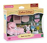 Calico Critters Sophie's Love N Care