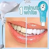 Infina Pro Nano Teeth Whitening Tool Kit ( 1 Piece 2 Strips)