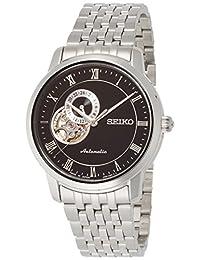 SEIKO Presage Mechanical Men's Watch SARY063