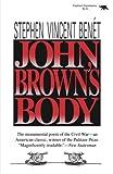 John Brown's Body, Stephen Vincent Benet, 092958726X