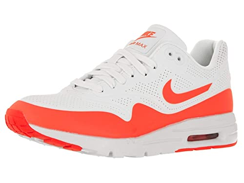 cozy fresh clearance prices where to buy Nike Women's 704995 101
