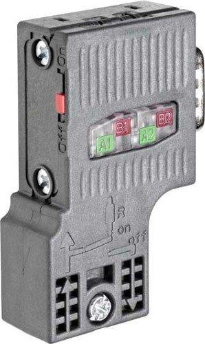 siemens-6es7-972-0ba52-0xa0-bus-connector-profibus-dp-6es7-972-0ba52-0xa0