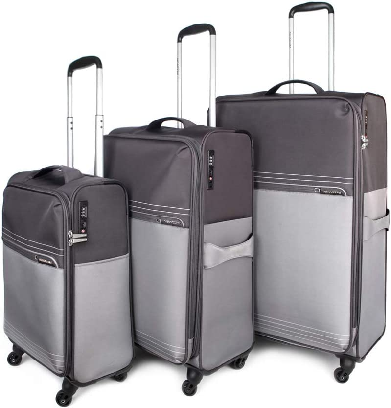 Amazon coupon code for Luggage Sets 3 Pieces
