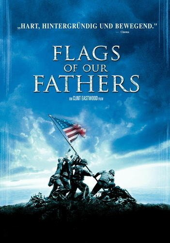 Flags of Our Fathers Film