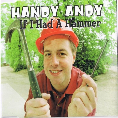 Buy handy andy hammer