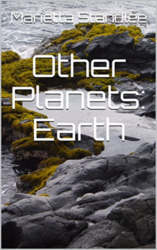 Other Planets: : Earth
