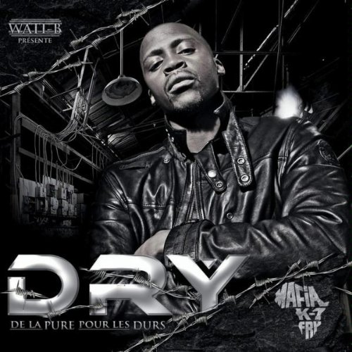 OMGILE MP3 2011