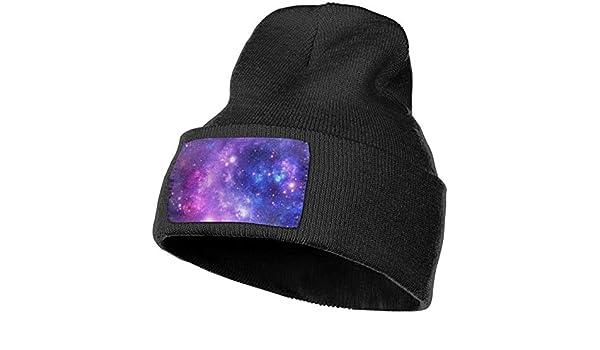 Horizon-t Dog Paw Prints Unisex 100/% Acrylic Knitting Hat Cap Fashion Beanie Hat