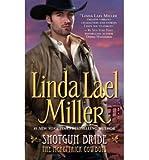Shotgun Bride (Mckettrick Cowboys Trilogy, 2) by Linda Miller (2003-08-01)