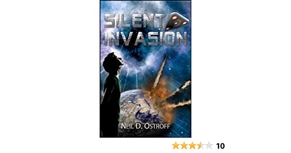 Ebook Tim Madison Galactic Warrior By Neil D Ostroff