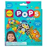 ALEX Toys - 3 Happy Birds 1196