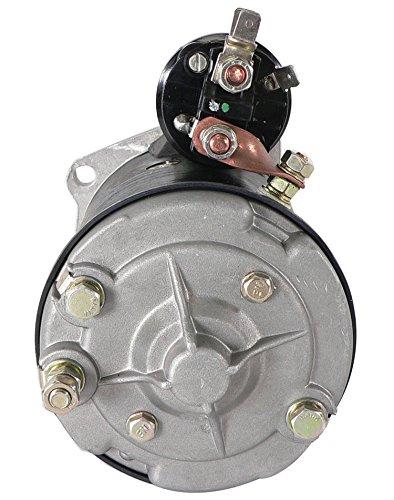 Pair DNA Motoring HL-OH-TCO09-SM-AM Smoke Lens Amber Corner Headlight