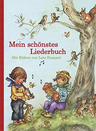 mein-schnstes-liederbuch-mit-bildern-von-lore-hummel