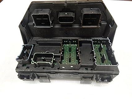 epc rtb0c04e7 r62335 001 power distribution module fuse box epc rtb0c04e7 r62335 001 power distribution module fuse box t65140