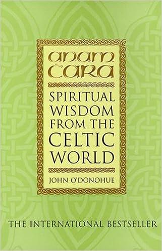 Homework help educational psychology parenting skills lawrence anam cara spiritual wisdom from the celtic world solutioingenieria Images