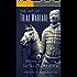 The Art of Trial Warfare: Winning at Trial Using Sun Tzu's The Art of War