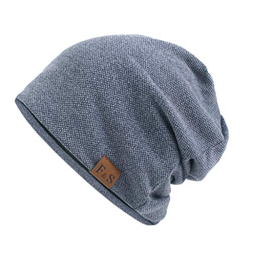 Palarn Newsboy Caps Bomber Cowboy Hats Berets Men Women Winter Down Headgear Solid Color Pile Cap Casual Earmuffs Hat