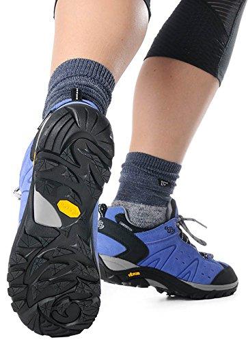 Brütting, Sneaker donna