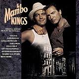Beautiful Maria Of My Soul (Bella Maria De Mi Alma) [feat. Antonio Banderas]