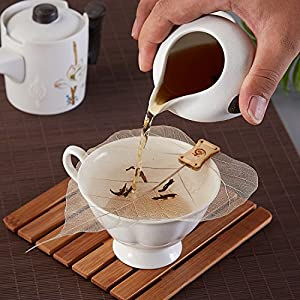 Life tea Chinese Black Tea Best Loose Tea Leaves Two flush tea, including powerful antioxidants and minerals make healthy living tea   fresh black tea harvest from 2017, 10.58 ounces (5.29 oz)