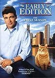 Early Edition: Season 1