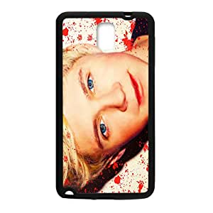 niall horan with brown hair Phone Case for Samsung Galaxy Note3