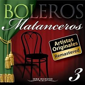 Amazon.com: Somos Diferentes (feat. Daniel Santos): La Sonora