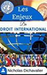 Les Enjeux du Droit International