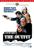 The Outfit (1973)