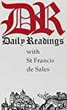 Daily Readings With St. Francis de Sales
