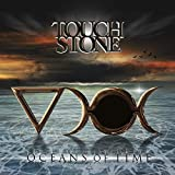Oceans of Time by TOUCHSTONE (2013-10-15)