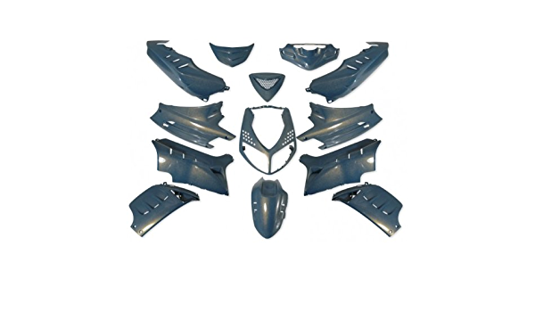 /for SPEEDFIGHT 2/50 Silver Lining 13/Piece Style Flip Flop/