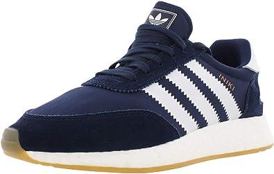 adidas mens I-5923 fashion sneakers