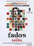 Fados [DVD]