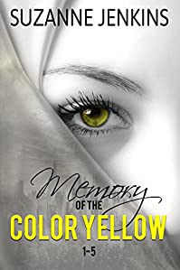 Memory Of The Color Yellow by Suzanne Jenkins ebook deal