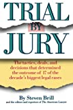 img - for Trial by Jury book / textbook / text book