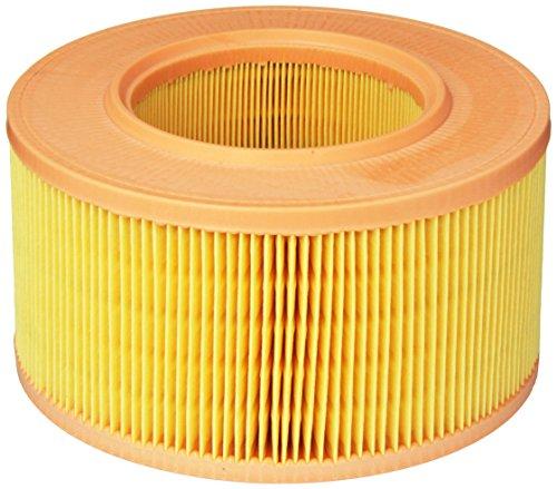Mann Filter C 1996 Air Filter