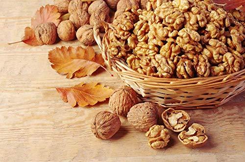Fruitri-Premium-Quality-Kashmiri-Walnut-Without-Shell-Akhrot-Giri-400g
