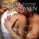 Elect: Elite Eagle   Rachel Van Dyken