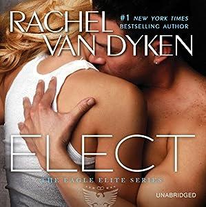 Elect Audiobook