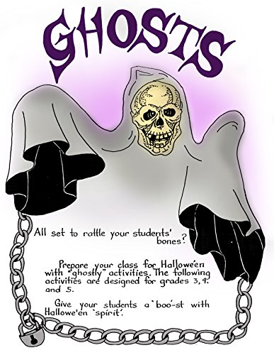Ghosts -