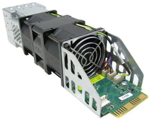 HP FAN MODULE (Certified Refurbished)