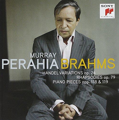 brahms-handel-variations