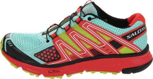 905ff9fbebc2 Salomon Women s XR Mission Running Shoe