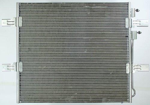 APDI 7013657 A//C Condenser
